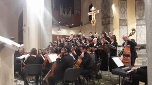 Leggi tutto: La magia di un Concerto