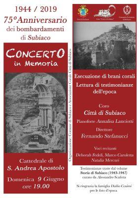 b_600_400_16777215_00_images_locandine_ConcertoInMemoria_Subiaco__2019.jpg