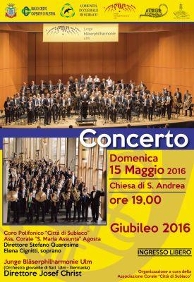 b_600_400_16777215_00_images_sampledata_Concerto15Maggio.jpg