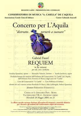 b_600_400_16777215_00_images_sampledata_Manifesto-concerto.jpg