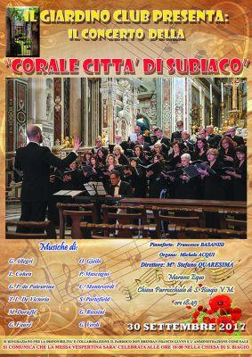 b_600_400_16777215_00_images_sampledata_concerto30-settembreMarano.jpg