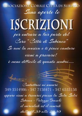 b_600_400_16777215_00_images_sampledata_iscrizioni_coro1.jpg
