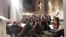 Concerto Sant'Anselmo-1