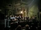 Concerto Scurcola Masicana-1