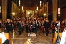 Concerto Roma 2012-2