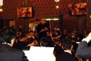 Concerto Roma 2012-3