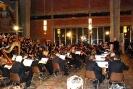 Concerto Roma 2012-4