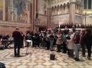 Prove Assisi-1
