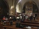 Prove Converto  San Francesco 2018 - Subiaco-1