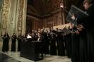 Concerto Santa Cecilia 2014-1