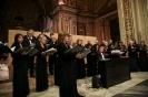 Concerto Santa Cecilia 2014-2