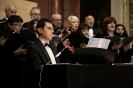 Concerto Santa Cecilia 2014-3