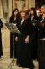 Concerto Santa Cecilia 2014-4
