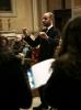 Concerto Santa Cecilia 2014-5
