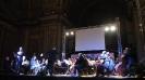 concerti In Memoriam-1