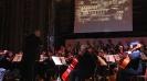 concerti In Memoriam-3
